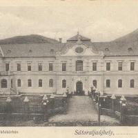 kórház archive 1