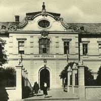 kórház archive 2