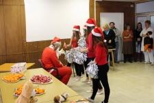 2016-12-07 15-11-37 mikulas korhaz
