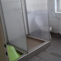 ZuhanyzoUtana