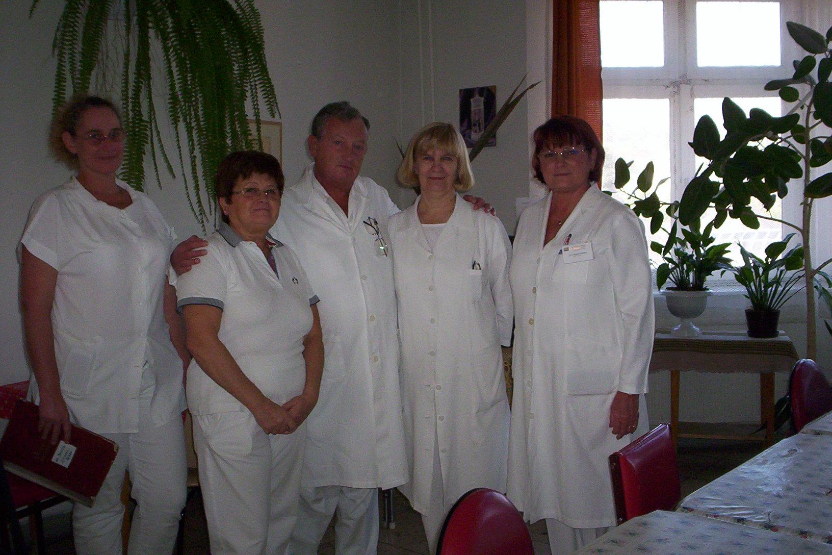 Neurologia 2003-01-02 07-38-30 100_2568