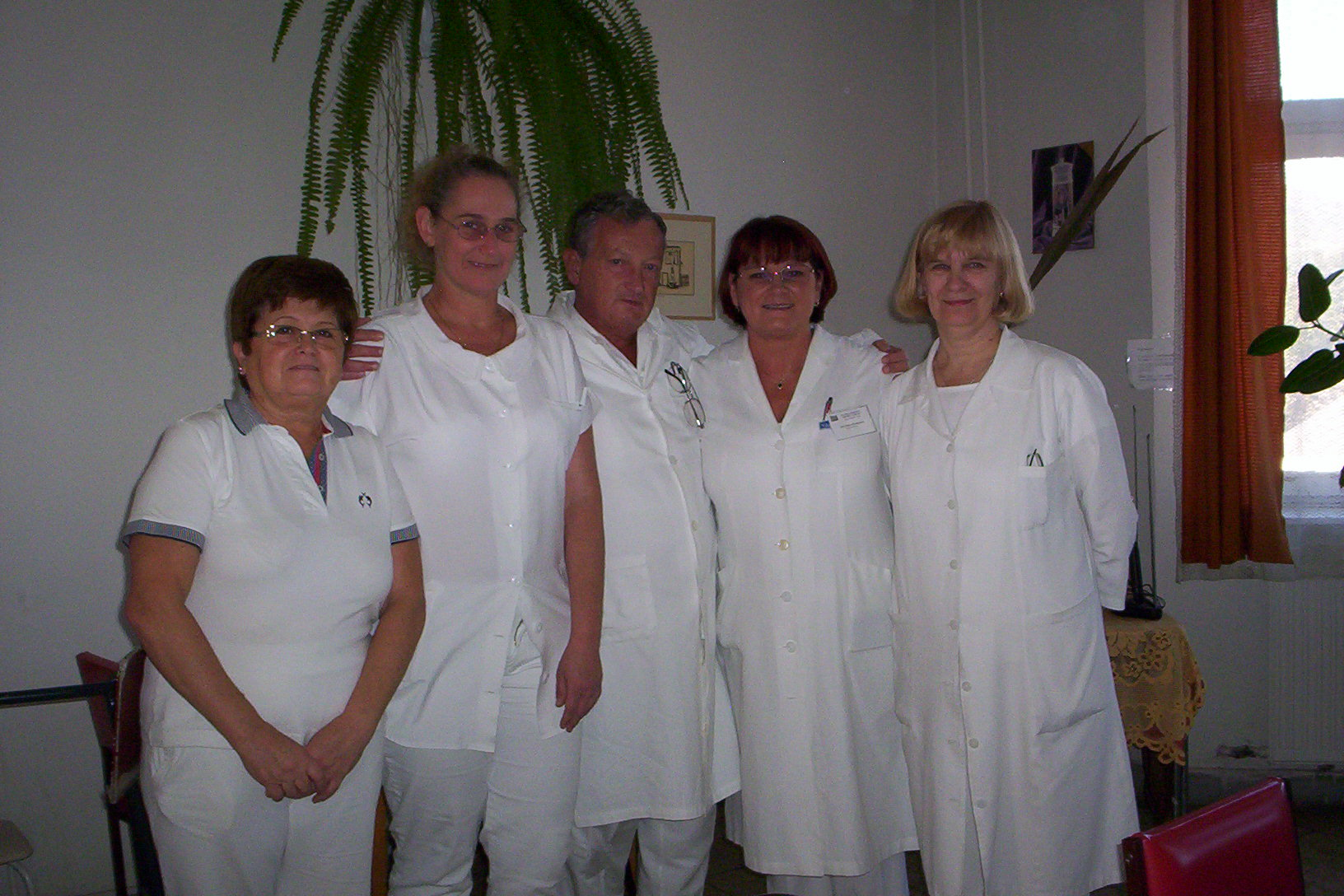 Neurologia 2003-01-02 07-39-12 100_2570