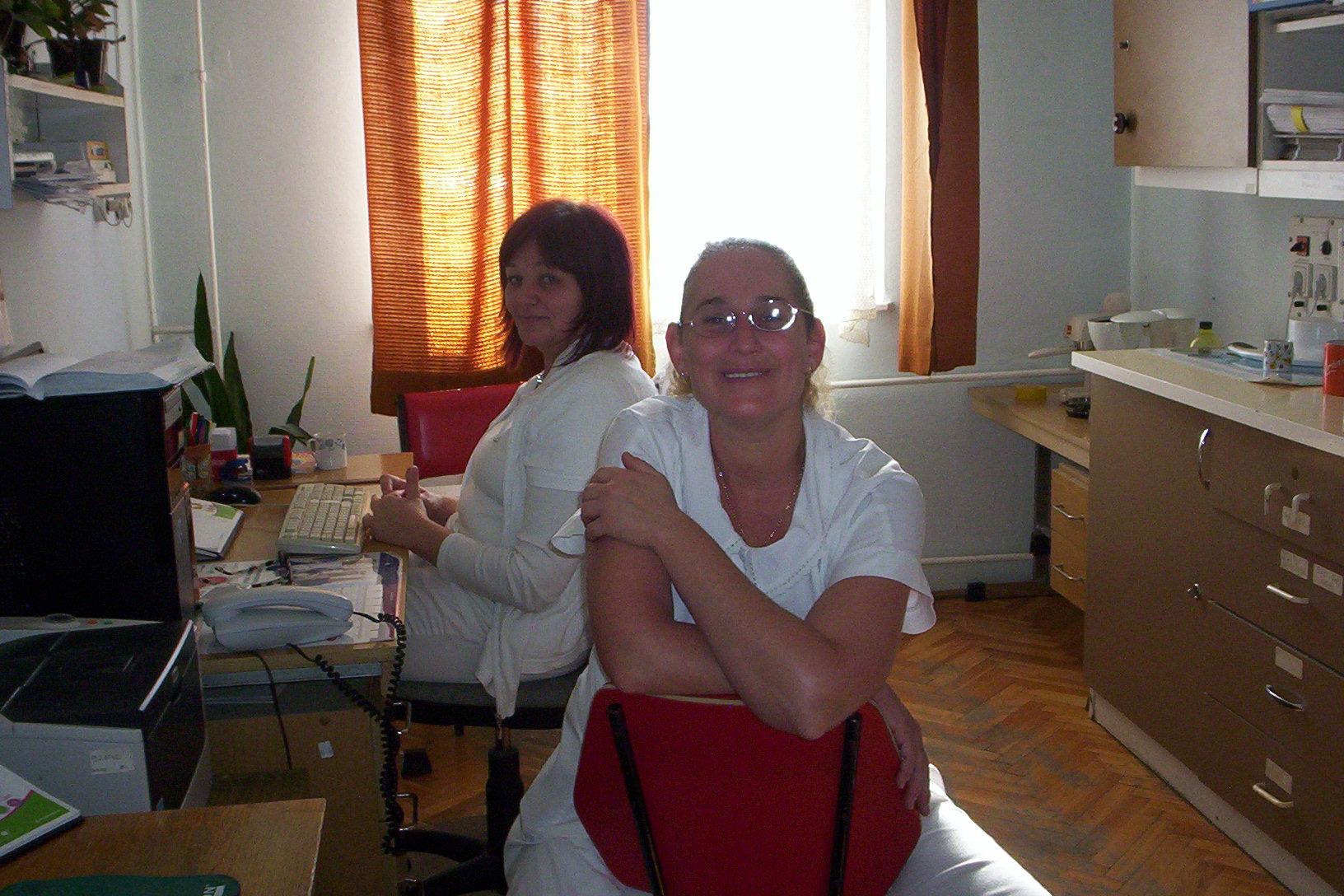 Neurologia 2003-01-02 07-41-26 100_2573