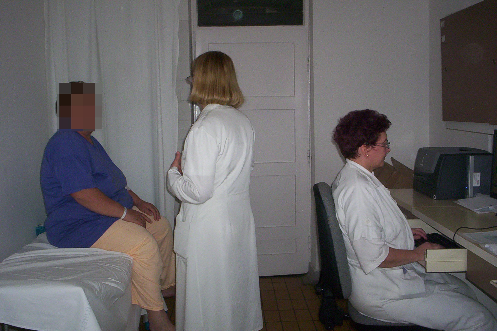 Neurologia 2009-04-08 09-53-57 100_1808 c