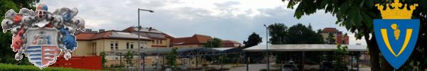 Sátoraljaújhelyi Erzsébet Kórház